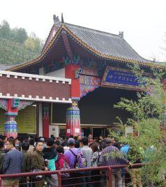 共和游记图文-安多藏区任驰骋(上)