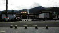 昌珠寺-乃东-杨坤