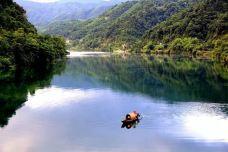 东江湖风景区-资兴-qzuser