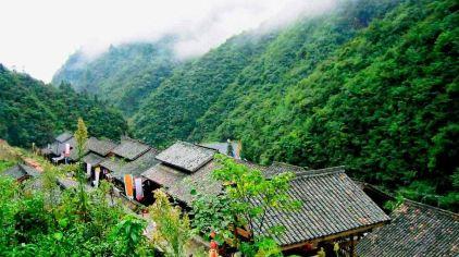 浙西大龙湾 (9)