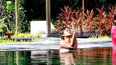 柏悦哈达哈岛瑜伽课程