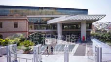雅典卫城博物馆