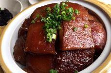 毛家饭店(开福万达店)-长沙-半把刀