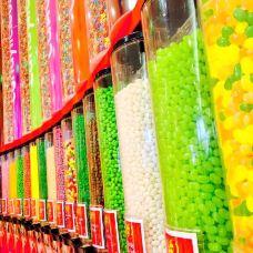 Candylicious糖果店-新加坡-131****3593