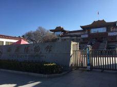 西藏博物馆-拉萨-wendylqd