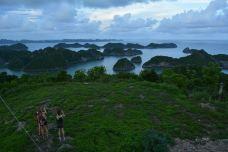吉婆岛-下龙湾-2crescent