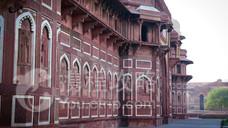 贾汉吉尔宫