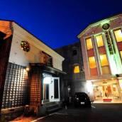 北海道函館元町酒店