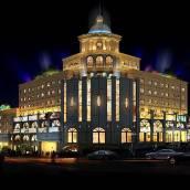 西昌綠寶石酒店
