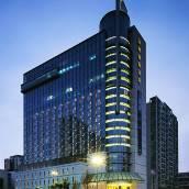 成都潤邦國際酒店