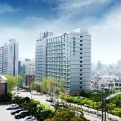 江南家庭酒店