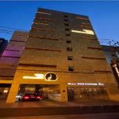 三成設計師酒店