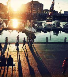卧龙岗游记图文-+我拍过悉尼,墨尔本,大堡礁,卧龙岗,堪培拉,皇后镇,新加坡,内蒙古,陕西,黄山,宁波