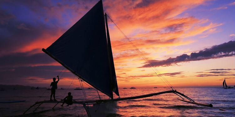 菲律宾图片