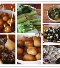 饭丰町游记图文-日本东北饭丰町:让懒人也想做饭的乡村超市