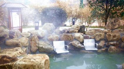 清池温泉 (17)