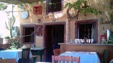 Metaxi Mas餐厅-北爱琴海诸岛-E02****43
