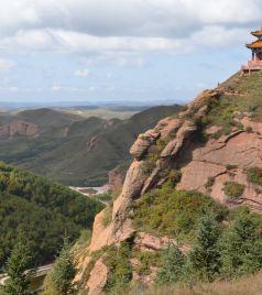 固原游记图文-宁夏不只是沙湖、沙坡头和影城,还有更神奇的地方(宁夏6日游攻略)