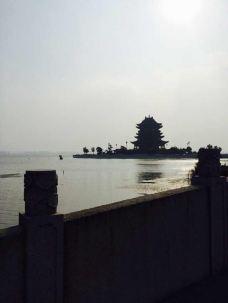 阳澄湖-阳澄湖-小队长1907