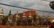 东阔岛-老挝-m82****25