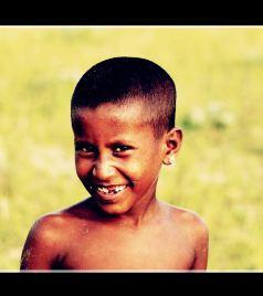 孟加拉国游记图文-铁骨柔情,金色孟加拉 (孟加拉国人文之旅)