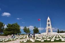 第57团墓地-格里玻鲁-3229576