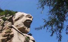 虎头崖-天柱山-尊敬的会员