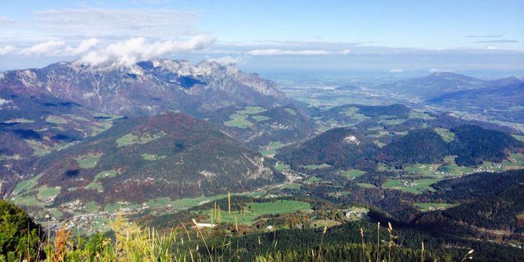 巴伐利亚自由州图片