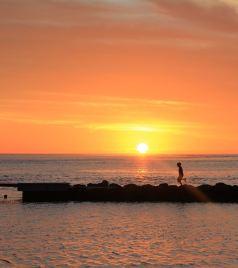 波拉波拉岛游记图文-旅行结婚in世外桃源的大溪地(海量美图+自拍超美视频MV)