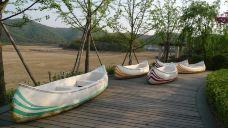 九龙湖景区-镇海区-何游天下