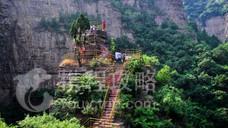 黄河丹峡旅游风景区