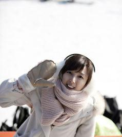 春川市游记图文-白色情人节,去江原道体验浪漫之旅吧