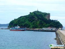 大长山岛-长海-用户3691517