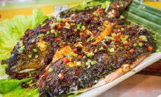 品椒嗨辣串通一起海鲜串吧-天津-赫达
