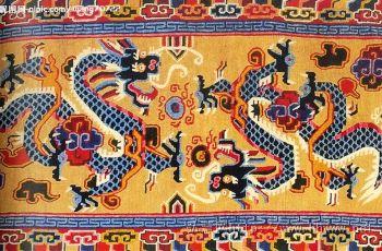 蜀錦,蜀繡圖片
