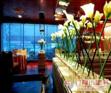 私享国菜(维多利亚丽嘉酒店中餐厅)-杭州