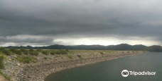 Usman Dam-阿布贾