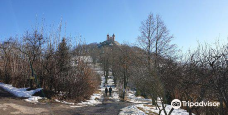 Kalvaria-班斯卡-什佳夫尼察