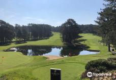 Golf d'Hardelot-讷沙泰勒-阿尔代洛