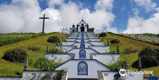 Hermitage of the Mother of God-蓬塔德尔加达